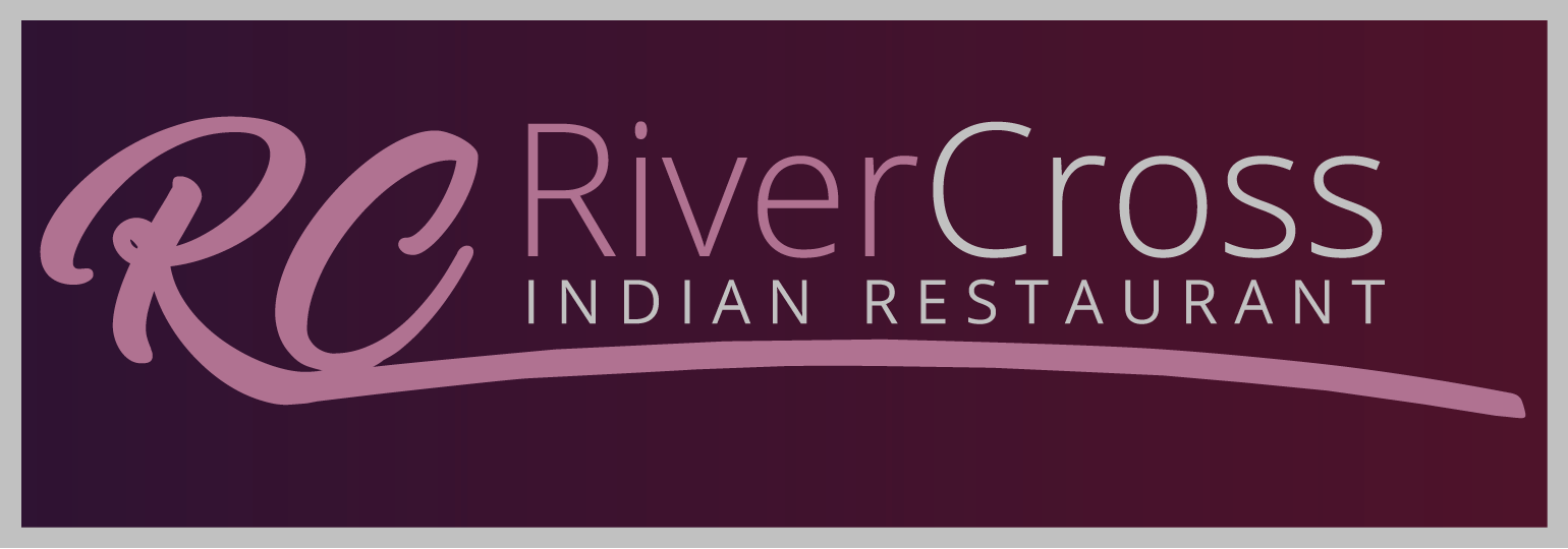 rivercross-logo
